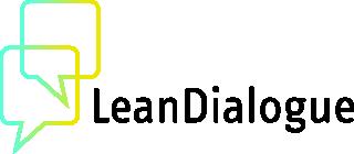 LeanDialogue